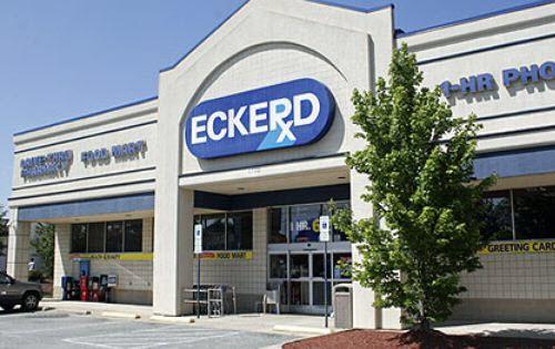 Glens Falls Eckerd