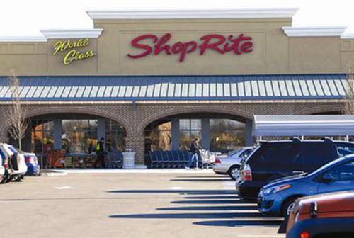 Montgomery ShopRite