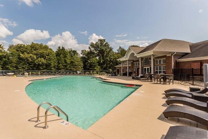 Murfreesboro hotel