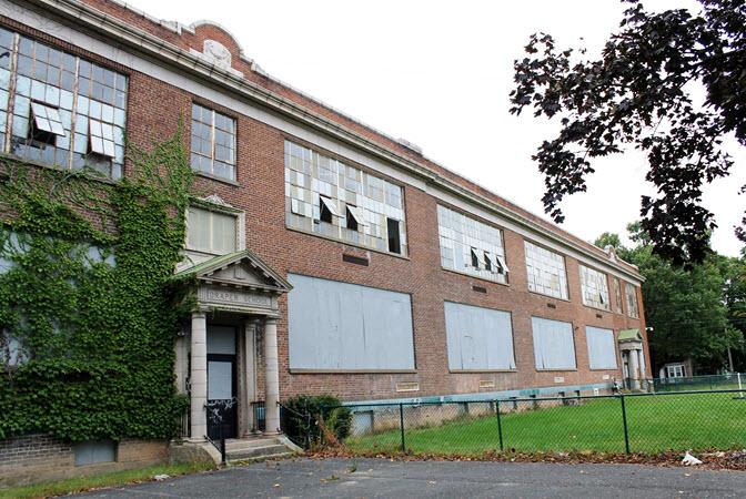 Rotterdam school