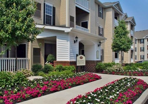 Royerford Pointe apartments