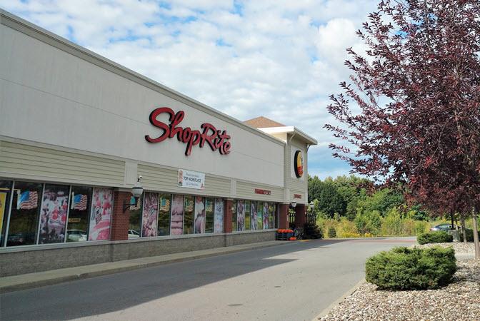 Slingerlands Vista ShopRite
