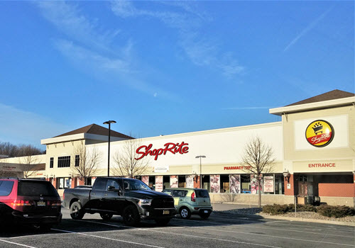 Slingerlands Vista ShopRite
