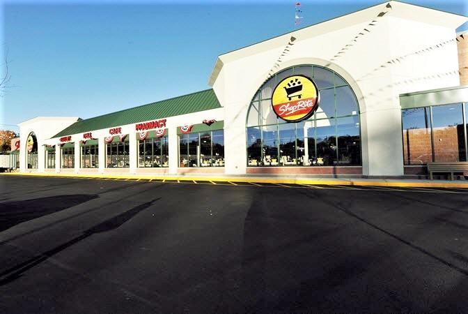Stony Crossroads ShopRite
