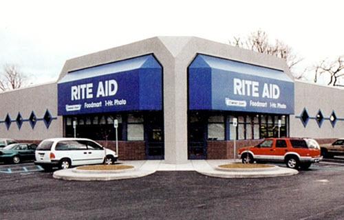 Vails Gate Rite Aid
