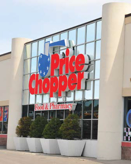Watertown Arsenal Price Shopper