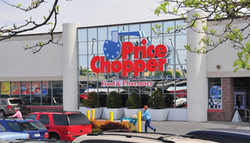 Watertown Arsenal Price Shopper
