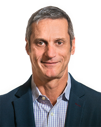 Andrew Kleinberg